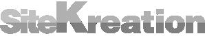 Site Kreation