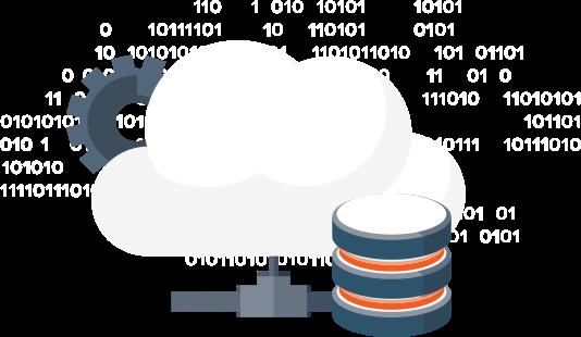 site-kreation-hosting